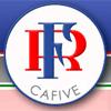 CAFIVE