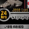 JOSE LUIS OLMEDO REQUENA