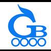 SHIJIAZHUANG BAOGUAN PIPE FITTING CO., LTD.