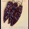 QINGDAO TIAN CHI IMPORT AND EXPORT CO.,LTD.