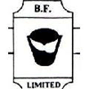 BANY'S FOUNDRY LTD