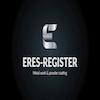 ERES-REGISTER