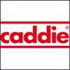 CADDIE SA