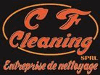 CF CLEANING