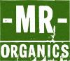 MR-ORGANICS