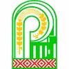 RECHITSKIY KHP, OAO (JSC)