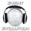 EVENT EVOLUTION