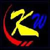KINGWIN INTERNATIONAL FREIGHT CO., LTD