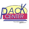 PACK CENTER