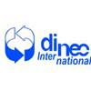 DINEC INTERNATIONAL
