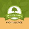 GARDENING SERVICES VIGO VILLAGE