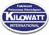 KILOWATT INTERNATIONAL
