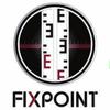 S.C. FIXPOINT S.R.L.