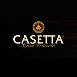 AZIENDA VINICOLA F.LLI CASETTA
