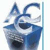 ACC - ATELIERS ET CHANTIER DE CONCARNEAU