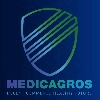 MEDICAGROS -  PERSONAL PROTECTIVE EQUIPMENT