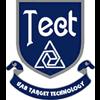 TARGET TECHNOLOGY