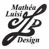 MATHÉA LUISI DESIGN