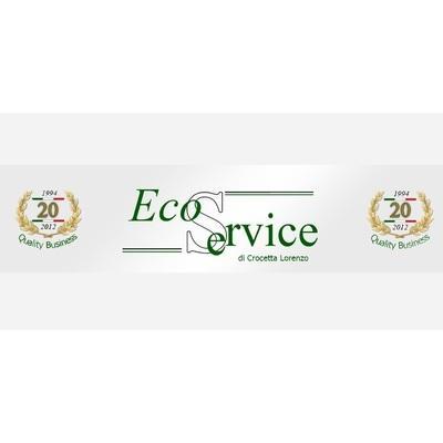 ECO SERVICE