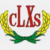 WUJIANG CHENLONG XINSHENG TEXTILE CO., LTD.