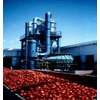 CHINA GIGANTIC WHALE INDUSTRIAL CO.,LTD