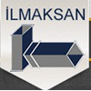 ILMAKSAN HVAC SYSTEM MACHINERY