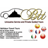 BELLIDAYS TRAVEL TOURS