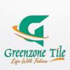 GREENZONE TILE