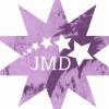 JMD CREATION
