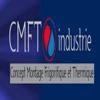 CMFT INDUSTRIE