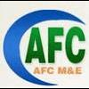 AFC MECHENICAL AND EQUIPMENT CO.,LTD
