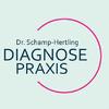 DR. SCHAMP-HERTLING FACHARZT FÜR RADIOLOGIE