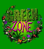 GREEN ZONE GROW SHOP