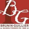 VINS BRUNIN-GUILLIER (LES)