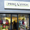 PRINT-STITCH