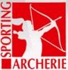 SPORTING ARCHERIE