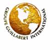 GROUPE GUILLABERT FRANCE/INTENATIONAL