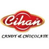 CIHAN CHOCOLATE