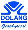 DOLANG GEOPHYSICAL SRL