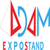 ADAM EXPO STAND
