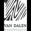 VAN DALEN WOODPRODUCTS