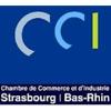 CCI DE STRASBOURG ET DU BAS RHIN