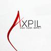 AXPIL