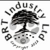 BRT INDUSTRY LTD