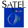 SATEL SAS