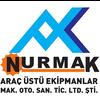 NURMAK