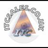 ITC SALES