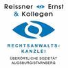 RECHTSANWÄLTE REISSNER, ERNST & KOLLEGEN