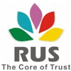 RUS BUYING AGENCY