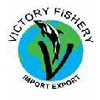 VICTORY FISHERY IMPORT EXPORT,S.L.